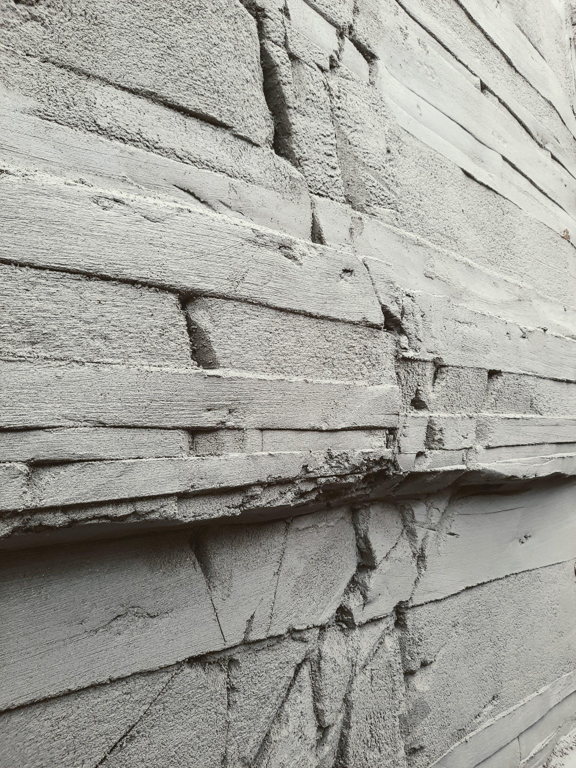 Namazu, séisme en béton